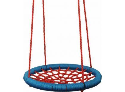 WOODY 91409 Houpací kruh průměr 100cm