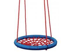 Woody Houpací kruh průměr 85cm