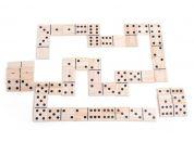 Woody Zahradní domino