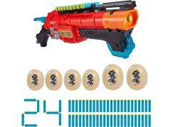 X-SHOT Dino Claw Hunter