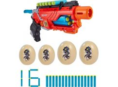 X-SHOT Dino Striker