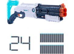 X-Shot Excel Vigilante 24 nábojů