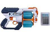 X-Shot Excess s 12 náboji