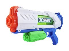 X-Shot Fast-Fill Vodní pistole