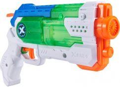 X-Shot Micro Fast-Fill Vodní pistole