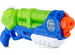 X-Shot Typhoon Thunder Vodní pistole