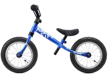 Yedoo Odrážedlo Fifty 50 Blue bez brzdy