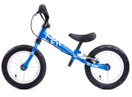 Yedoo Odrážedlo Fifty 50 blue