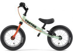 Yedoo Odrážedlo TooToo mint