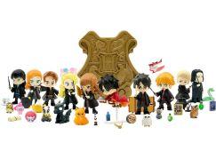 Yume Harry Potter - sběratelské figurky