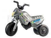 Yupee Odrážedlo malé Policie