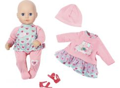 Zapf Creation Baby Annabell Little Annabell+oblečení 36cm