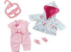 Zapf Creation Baby Annabell Little Oblečení na hraní 36 cm
