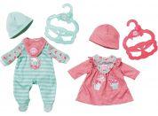 Zapf Creation Baby Annabell Little Pohodlné oblečení 36 cm