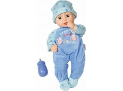 Zapf Creation Baby Annabell Little Soft Alexander 36 cm