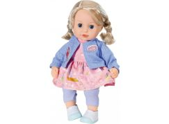 Zapf Creation Baby Annabell Little Soft Sophia 36 cm