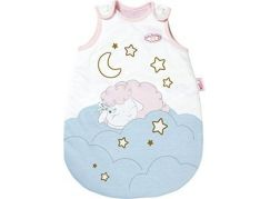 Zapf Creation Baby Annabell Spaci pytel Sladke sny