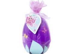 Zapf Creation BABY born Surprise Miminka 5
