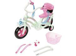 Zapf Creation Baby Born® Jízdní kolo pro panenku