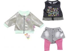 Zapf Creation Baby Born® Oblečení do města