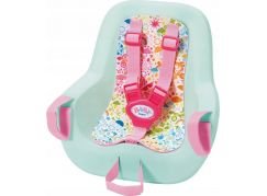 Zapf Creation Baby Born® Sedačka na kolo pro panenku