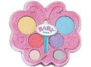 Zapf Creation Starší sestřička Baby born Make-up