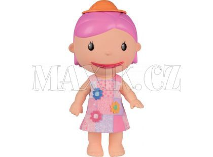 Zapf Patchy Dolly Panenka 35cm
