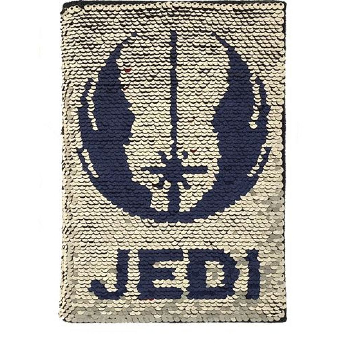 Zápisník A5 premium Star Wars The Rise of Skywalker