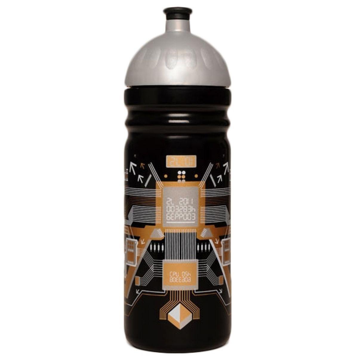 Zdravá lahev Comp 0,7l