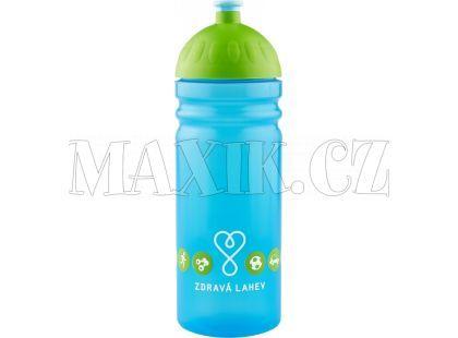 Zdravá lahev Logo 0,7l