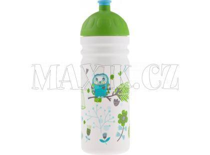 Zdravá lahev Sovy 0,7l