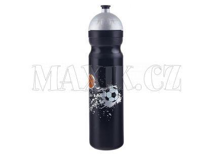 Zdravá lahev Sport 1,0l