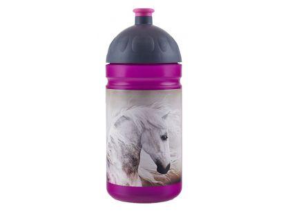 Zdravá lahev Jurášek 0,5l