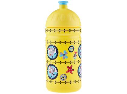 Zdravá lahev Ponorka 0,5l