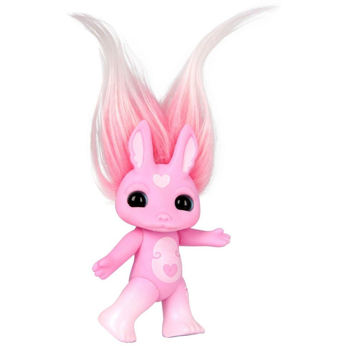Zelfs IV. blistr - Sugar Bunny