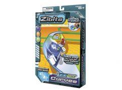 Zibits Doplňková sada ZX 33873