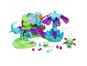 ZOOBLES sada Kvetoucí zahrada 13211 2