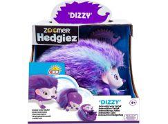 Zoomer Ježek - Dizzy