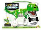 Zoomer RC Dino Boomer 4