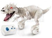 Zoomer RC Dino Indominus Rex