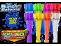 ZURU BoB 2x blaster a 4 set vodních balónků 2
