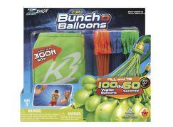 ZURU BoB mega katapult a 3 set vodních balónků