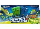 Zuru Bunch O Balloons Dárkové balení vodní balónkové bitvy 4