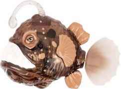 Zuru Hlubinná roboryba - Mořský Ďas hnědý