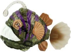Zuru Hlubinná roboryba - Mořský Ďas zelený